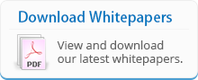 Download Whitepapers