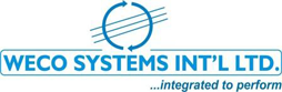 Weco Systems International Limited