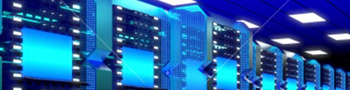 Data-Center-Solutions3