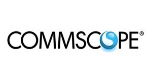 """""""Commscope"""""""