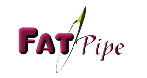 fat-pipe-logo
